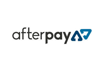 AfterPay Payment Gateway