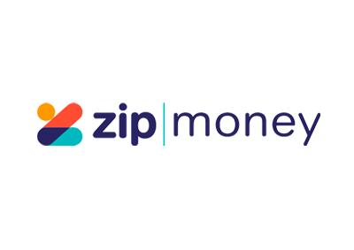 Zip Money Payment Gateway